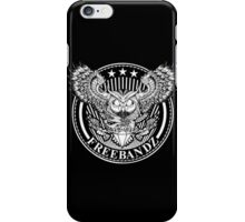 Future & Drake - Freebandz OVO - What a Time to Be Alive iPhone Case/Skin