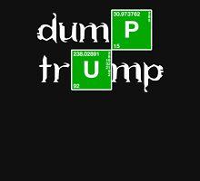 Breaking Trump Unisex T-Shirt