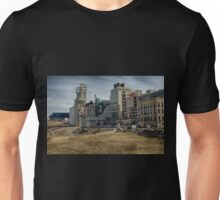 Minneapolis 24 Unisex T-Shirt