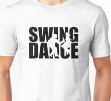 Swing dance Unisex T-Shirt