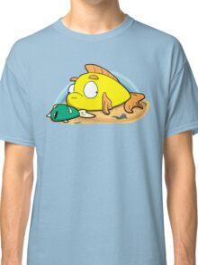 Ferdie Fesh Classic T-Shirt
