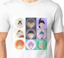 Soundsational Parade Unisex T-Shirt