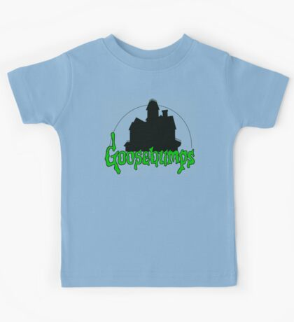 The Deadliest Place To Be Kids Tee