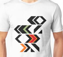 PRJ/27s Unisex T-Shirt