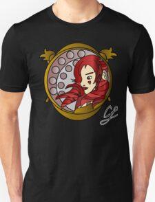 Wayward Victorian T-Shirt