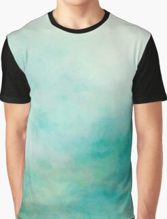 Drifted Graphic T-Shirt