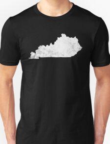 The Bluegrass State Unisex T-Shirt