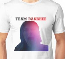 Team Banshee Unisex T-Shirt