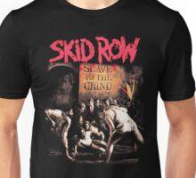 S ROW Unisex T-Shirt