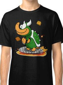 Classic 8-4 Classic T-Shirt