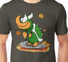 Classic 8-4 Unisex T-Shirt