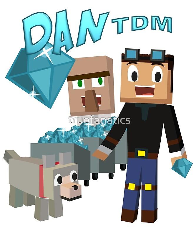 Diamond T Shirts Men
