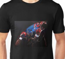 Special Unisex T-Shirt