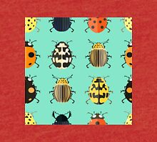 Insects. Tri-blend T-Shirt