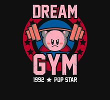 Dream Gym Unisex T-Shirt