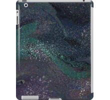 Nebulous iPad Case/Skin