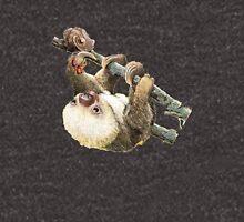 Baby Sloth Hoodie