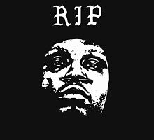 Lord Infamous Unisex T-Shirt