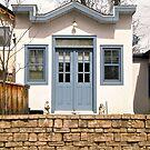 Tiny House, Ottawa, ON Canada by Shulie1