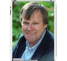 Roy Cropper Coronation Street iPad Case/Skin