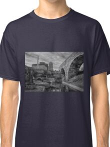 Minneapolis 30 Classic T-Shirt