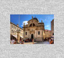 Katedrala Velika Gospa Unisex T-Shirt