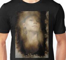 A Vanishing Mood Unisex T-Shirt