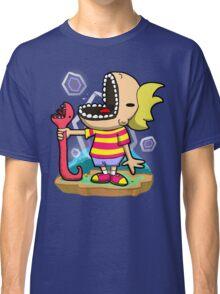 PK FREEEEZE! Classic T-Shirt