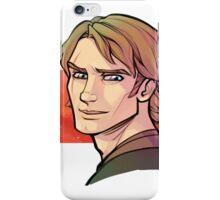 TCW In Happier Times - Skyguy iPhone Case/Skin