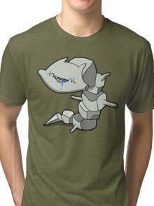 Number 208! Tri-blend T-Shirt