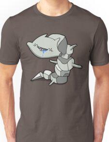 Number 208! Unisex T-Shirt
