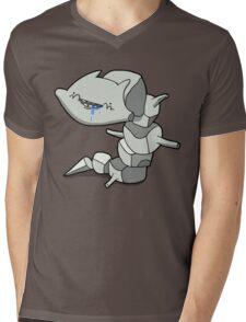 Number 208! Mens V-Neck T-Shirt
