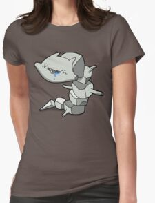 Number 208! Womens Fitted T-Shirt