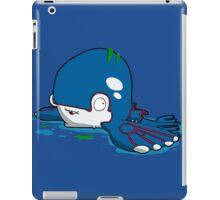 Number 382! iPad Case/Skin