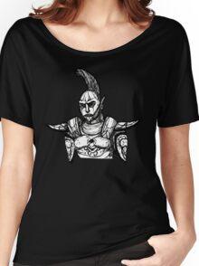 Ordinator Women's Relaxed Fit T-Shirt