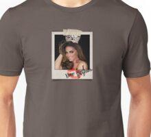 Alyssa Edwards - Drop Dead Gorgeous Unisex T-Shirt