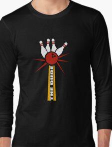 Big Lebowski T-Shirts Long Sleeve T-Shirt