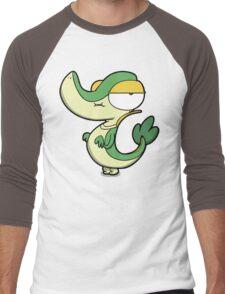Number 495! Men's Baseball ¾ T-Shirt