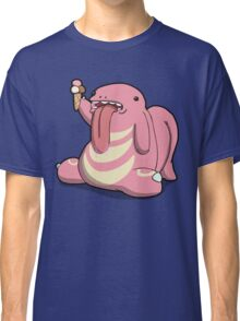 Number 108 Classic T-Shirt