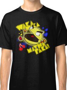 Waka Waka... Classic T-Shirt
