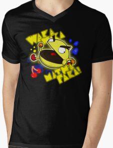 Waka Waka... Mens V-Neck T-Shirt