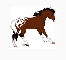 Appaloosa Pony Unisex T-Shirt