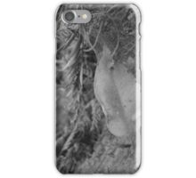 ethereal decay iPhone Case/Skin