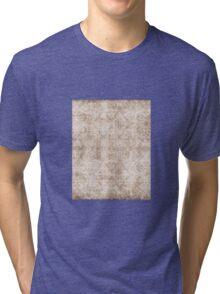 Rug Tri-blend T-Shirt