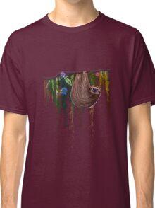 That Sloth Classic T-Shirt
