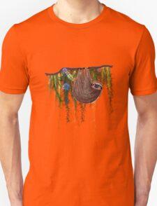 That Sloth Unisex T-Shirt