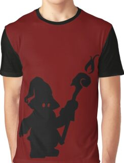 Vivi Graphic T-Shirt