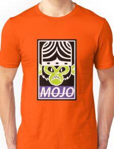 MOJO Unisex T-Shirt