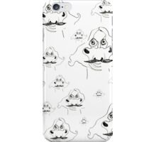 Herbert iPhone Case/Skin