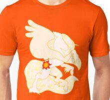 Rampant Celestia Unisex T-Shirt